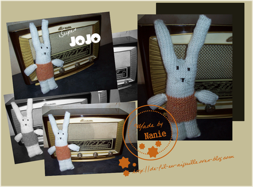 lapin-tricot.png