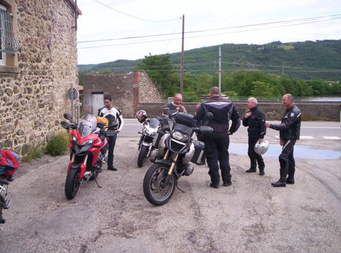 ECT Puy 2012 001