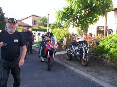 ECT Puy 2012 005