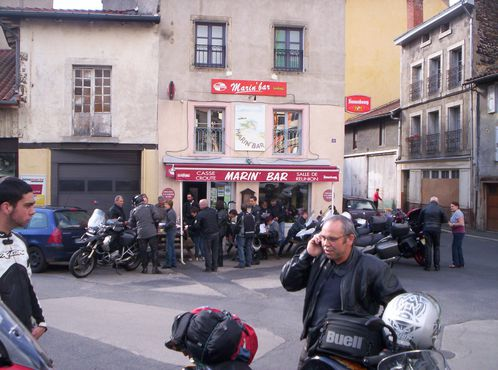 ECT Puy 2012 007
