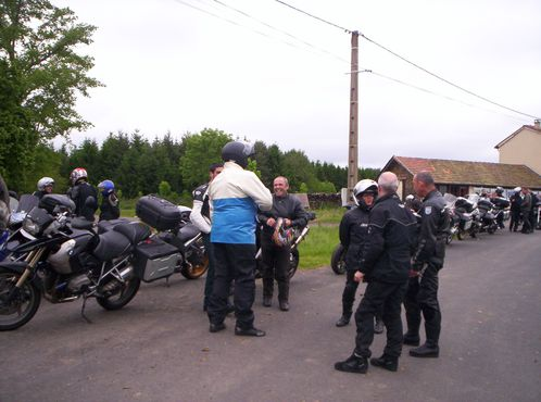 ECT Puy 2012 034