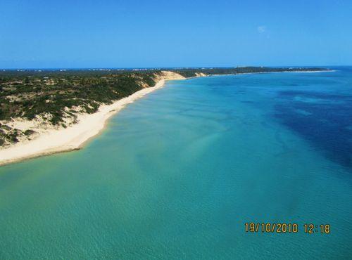 Africa del Sur.Mozambique.9