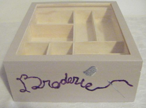 broderie7