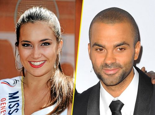 Exclu-Public-Tony-Parker-in-love-de-Miss-Nationale---Eva-Lo.jpg