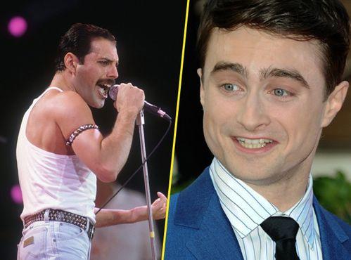 Daniel-Radcliffe-il-sait-bien-chanter-et-pourrait-incarner-.jpg
