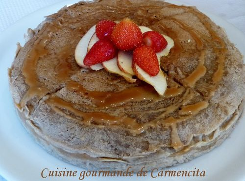 Gateau-de-crepes--2--border.jpg