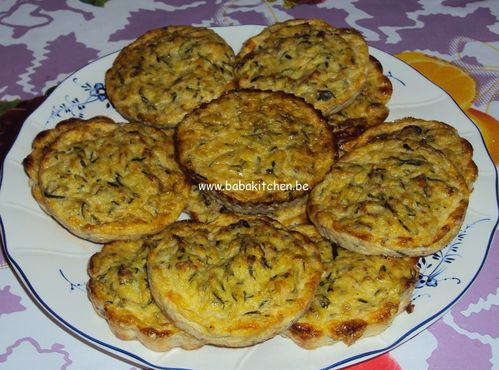 flans-courgette-pdt-2.JPG