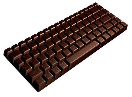 clavier-chocolat.jpg