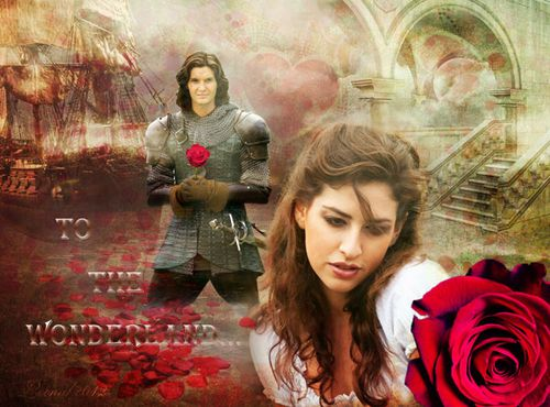 Roses-and-love.jpg