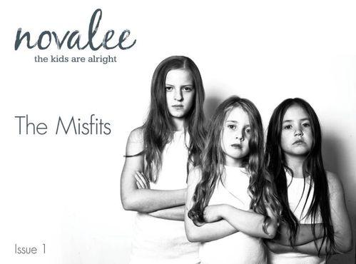 Novalee couv