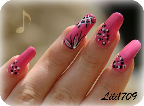 Pink Funky (3)-ret