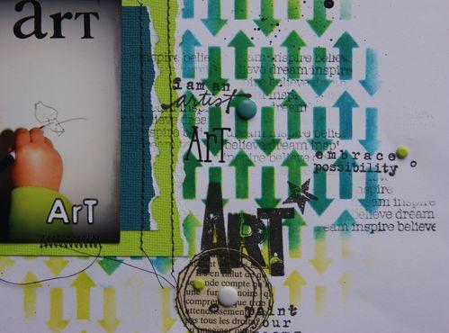Art-d1.JPG