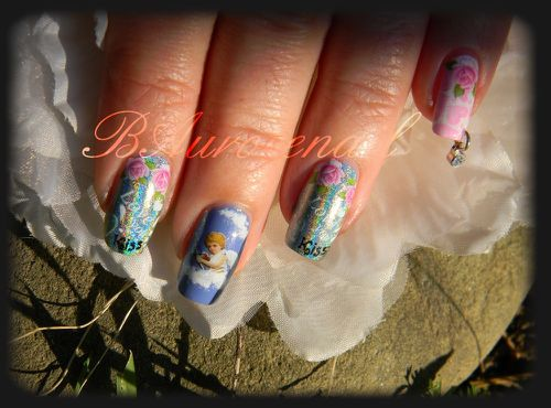 water-decal-ange-et-vernis-holographique-4.jpg
