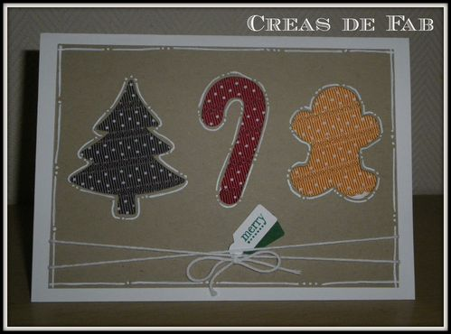 Carte-merry-3-decoupes.jpg