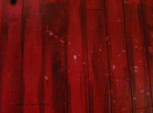 11 Fond bois carmin02