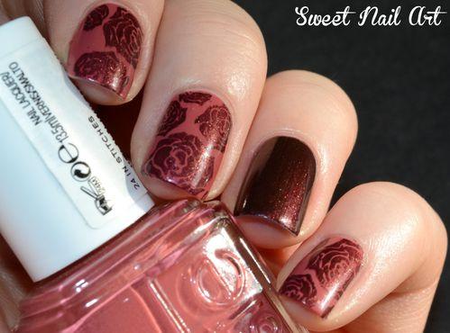 roses--7-.JPG