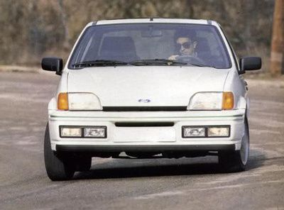 Fiesta-Turbo-1.jpg