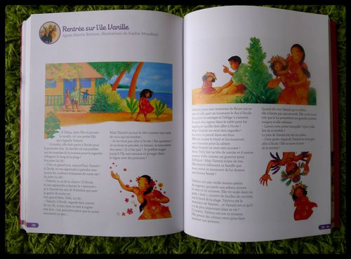 histoire-pour-enfant-en-polynesie.JPG