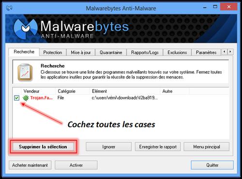 malwarebytes-scan.png