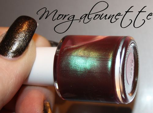 AVON color trend morgalounette (2)