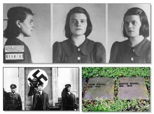 Scholl-Gestapo.png