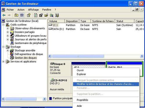 gestion-ordinateur.JPG