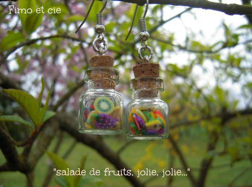 bo-fiole-nouveaux-fruits.jpg