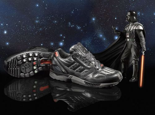 adidas-star-wars-darth-vader-zx-8000-01