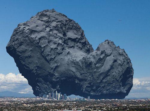 tchouri-Los-Angeles.jpg