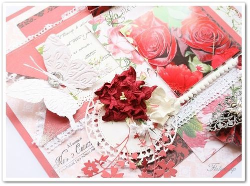 Scrapbooking-boutique-Floliescrap-4783