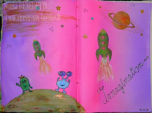 journal art sonia 06-01-13 imagination