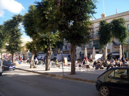 Malta-095.JPG