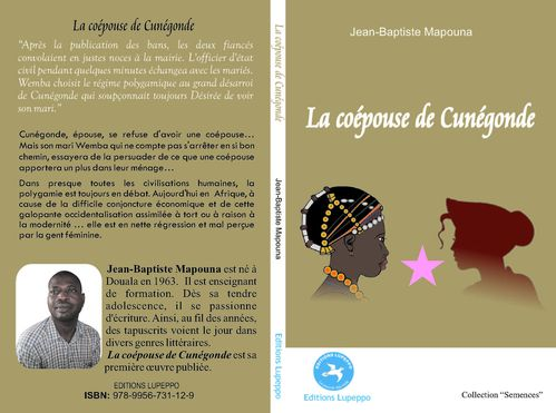 Couverture-La-co--pouse-de-Cunegonde-Final-.jpg