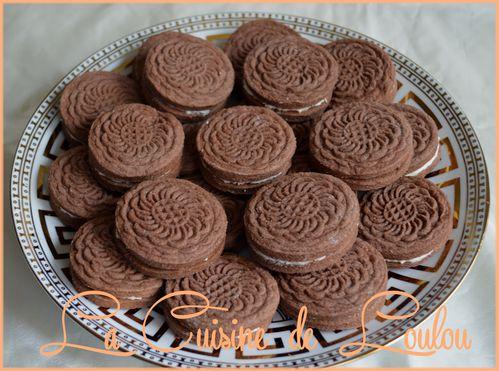 mooncakes-aux-chocolat-fourres-chocolat-blanc-noi-copie-1.jpg