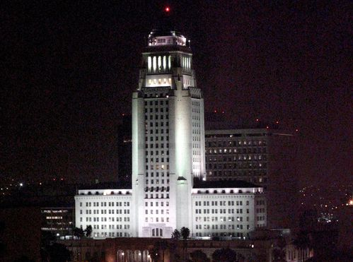 Los-Angeles-City-Hall.jpg