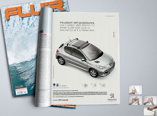 peugeot-207-quiksilver-surf-fluir-revista-revue-alternatif-.png