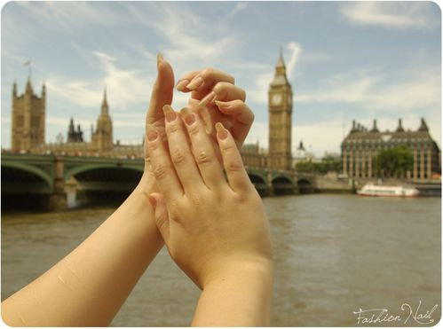 ongles-londres-3