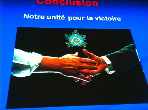 Assises Conclusion