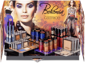 catrice-bohemia-display.png