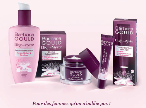 concours-barbara-gould.png