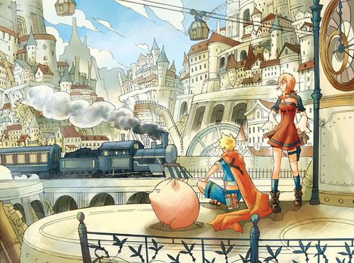 Ash & Eli artwork (3)