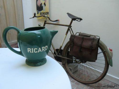 blog-315-Ricard-vert.jpg