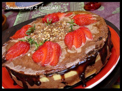 bavarois-aux-2-chocoalts.jpg
