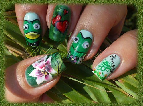 Froggy-4.jpg
