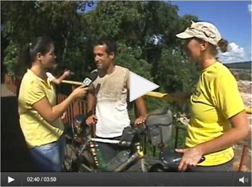 interview-TV-Foz.jpg