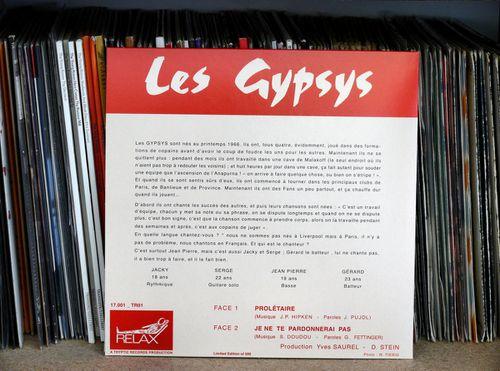 gypys2