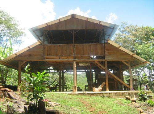 costa Rica 9 1