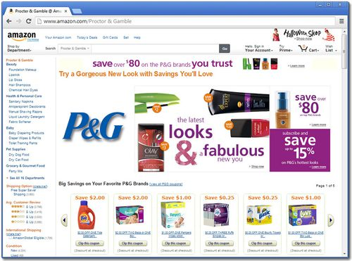 amazon_proctorgamble_on_amazon_com.jpg