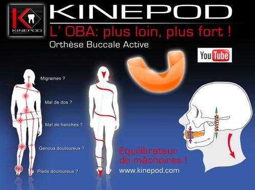 Vidéo-sur-lorthèse-buccale-active-kinépod