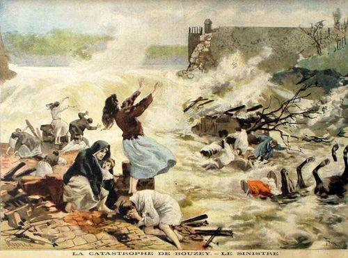 sinistre-Bouzey-avril-1895